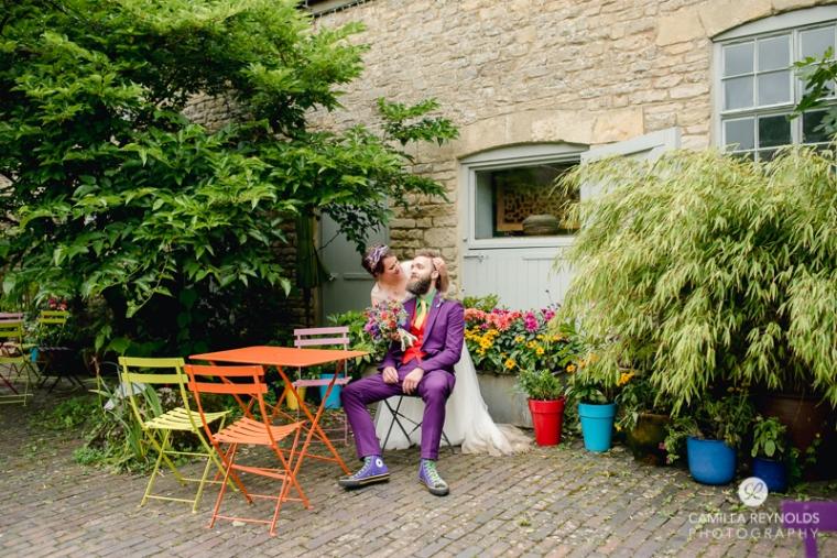 Matara wedding photographer Cotswolds (53)