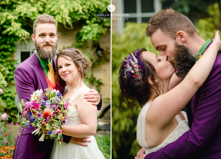 Matara wedding photographer Cotswolds (54)