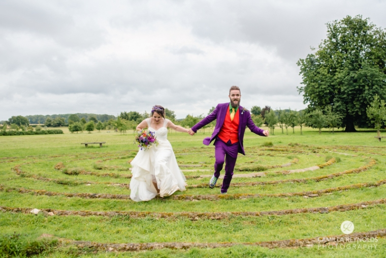 Matara wedding photographer Cotswolds (58)