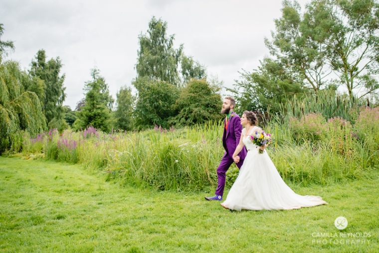 Matara wedding photographer Cotswolds (59)