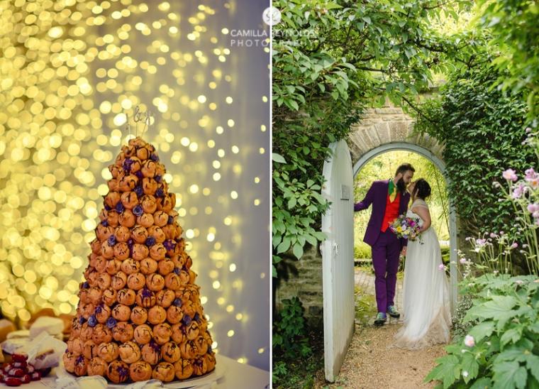 Matara wedding photographer Cotswolds (62)