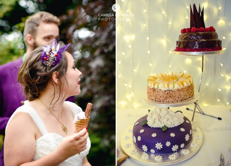 Matara wedding photographer Cotswolds (63)