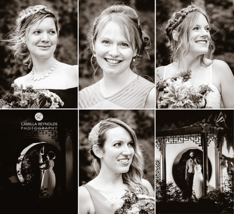 Matara wedding photographer Cotswolds (71)