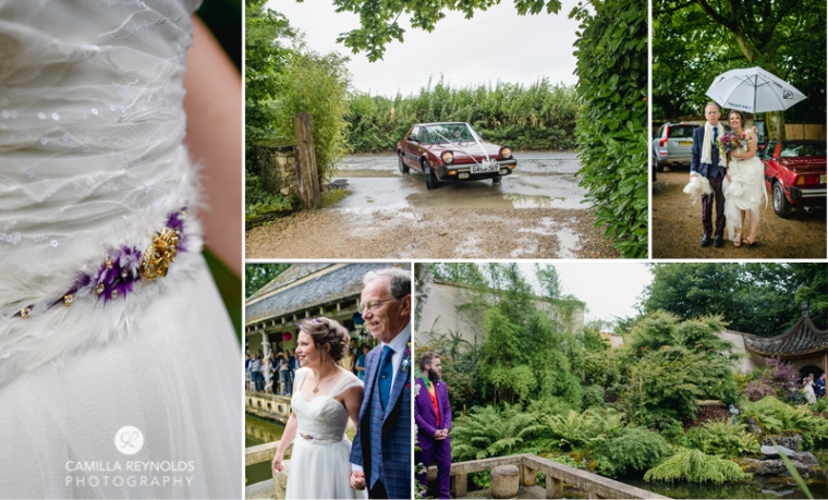 Matara wedding photographer Cotswolds (9)