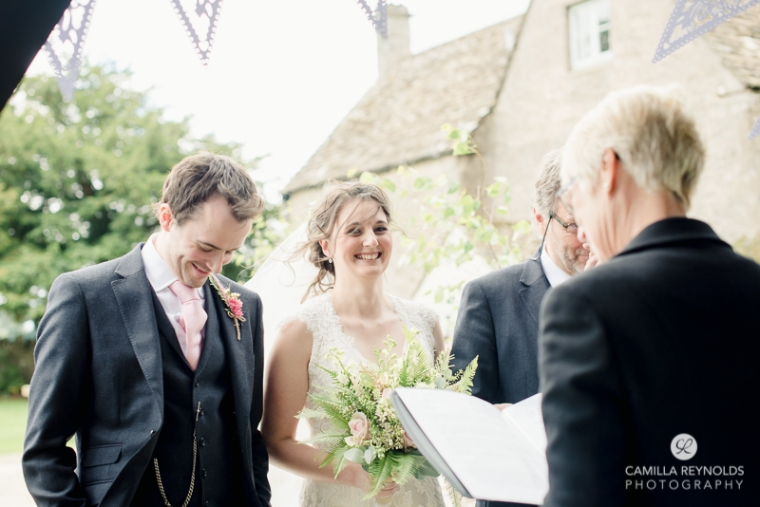 Cotswold photographer The Old Lodge wedding (11)
