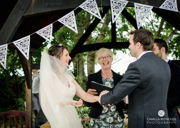 Cotswold photographer The Old Lodge wedding (14)