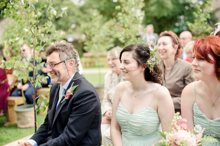 Cotswold photographer The Old Lodge wedding (15)