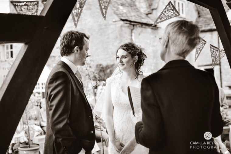 Cotswold photographer The Old Lodge wedding (18)