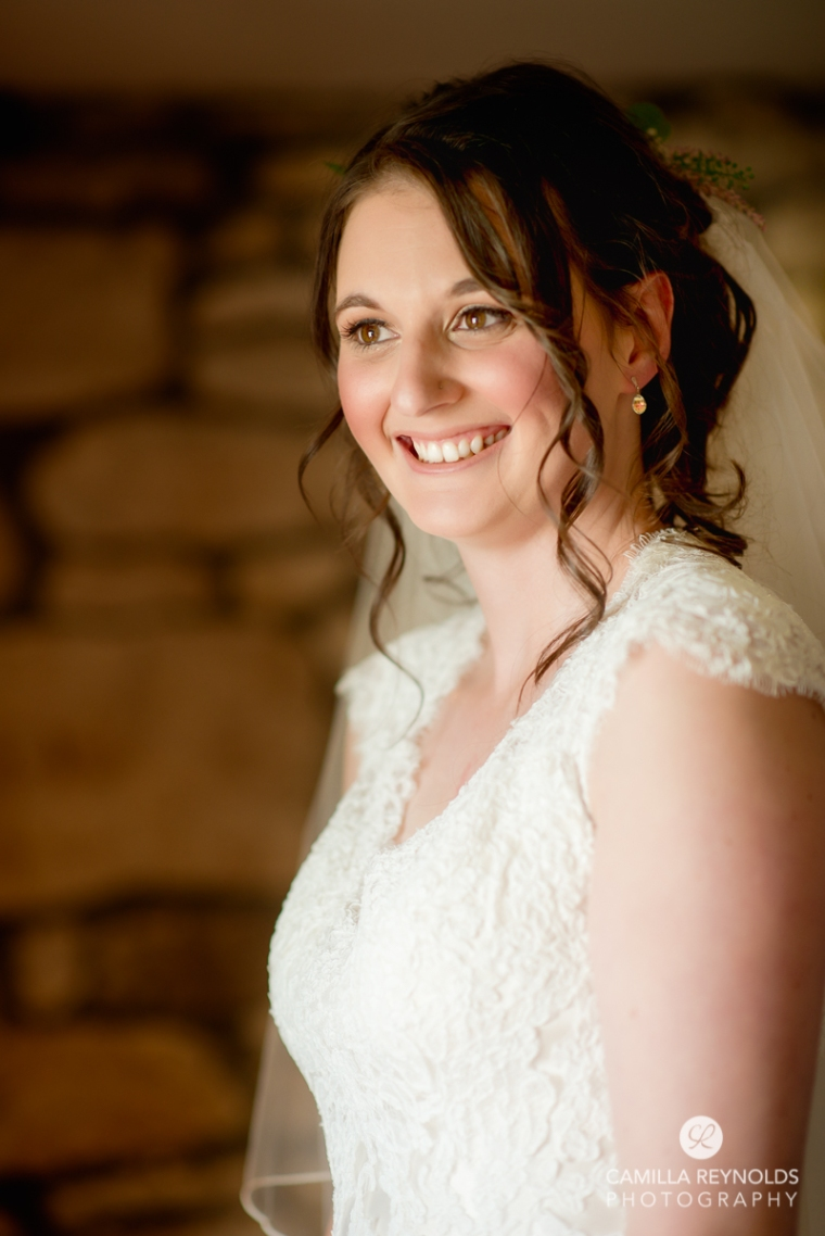 Cotswold photographer The Old Lodge wedding (2)