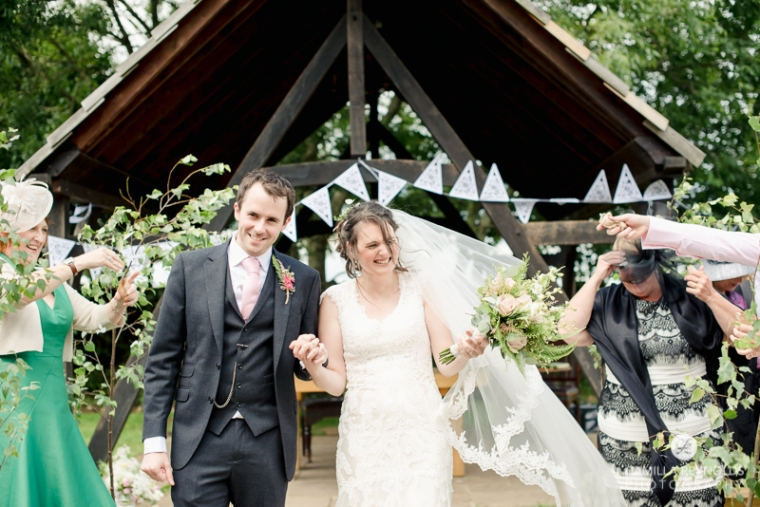 Cotswold photographer The Old Lodge wedding (21)