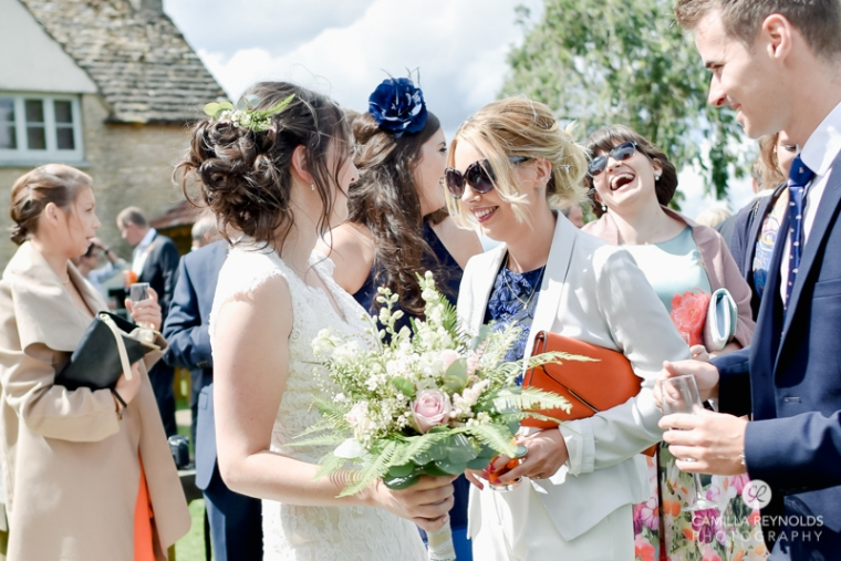 Cotswold photographer The Old Lodge wedding (23)