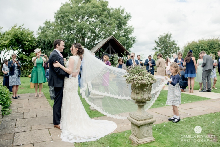 Cotswold photographer The Old Lodge wedding (30)