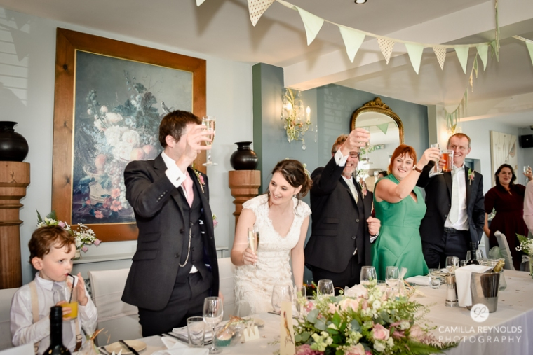 Cotswold photographer The Old Lodge wedding (47)