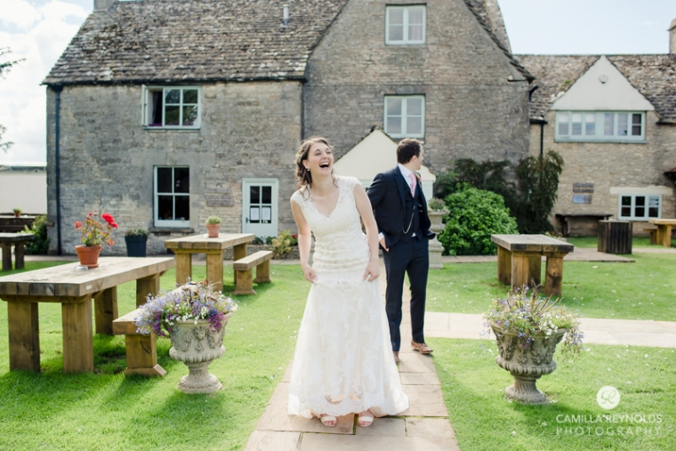 Cotswold photographer The Old Lodge wedding (52)