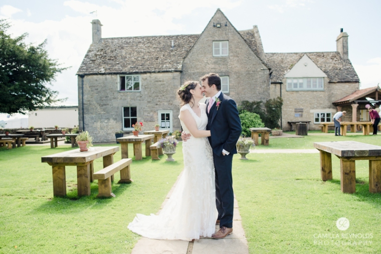 Cotswold photographer The Old Lodge wedding (55)