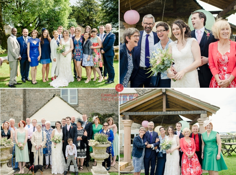 Cotswold photographer The Old Lodge wedding (56)