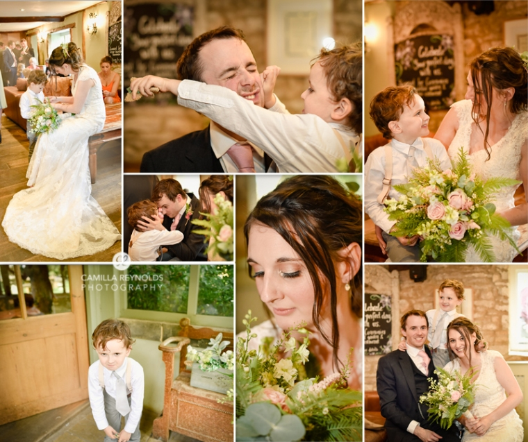 Cotswold photographer The Old Lodge wedding (58)