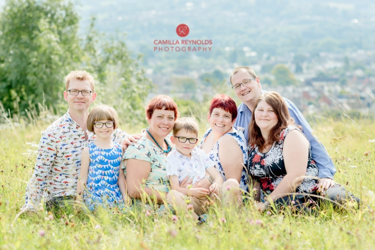 Family photographer Cotswolds (1)