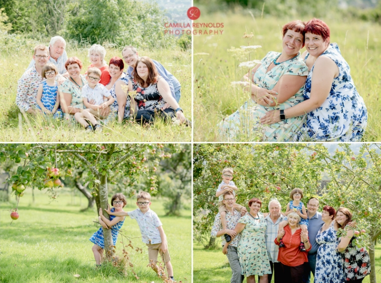 Family photographer Cotswolds (10)