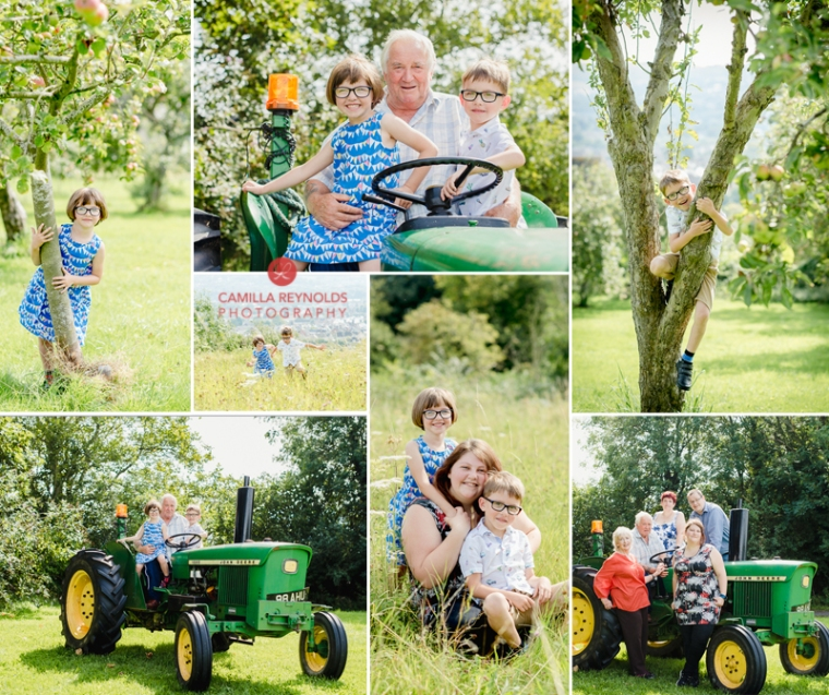 Family photographer Cotswolds (2)