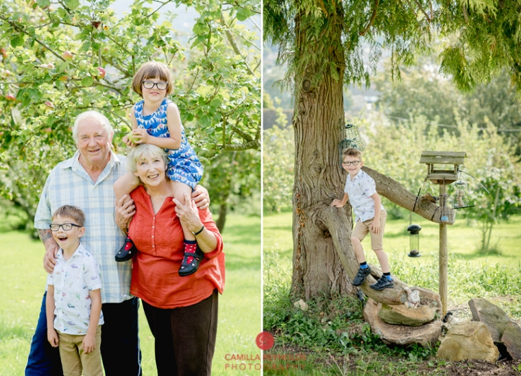 Family photographer Cotswolds (6)