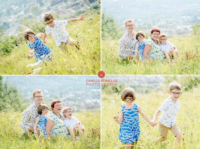 Family photographer Cotswolds (7)