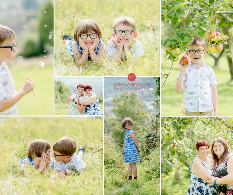 Family photographer Cotswolds (9)