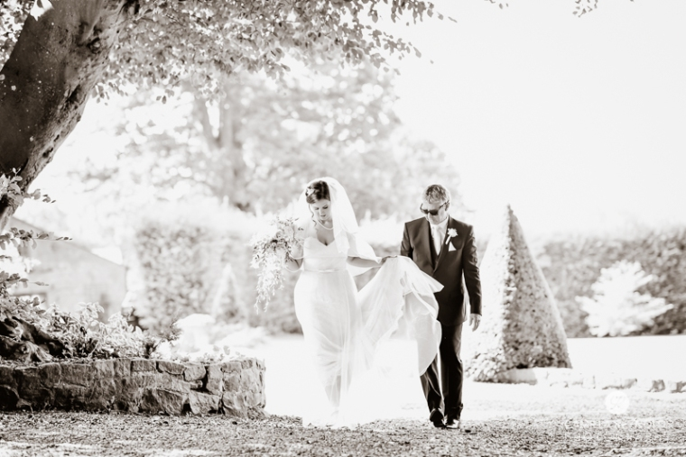 Wiltshire wedding photographer Cotswolds (11)