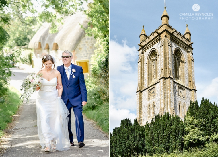 Wiltshire wedding photographer Cotswolds (12)