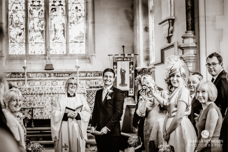 Wiltshire wedding photographer Cotswolds (13)