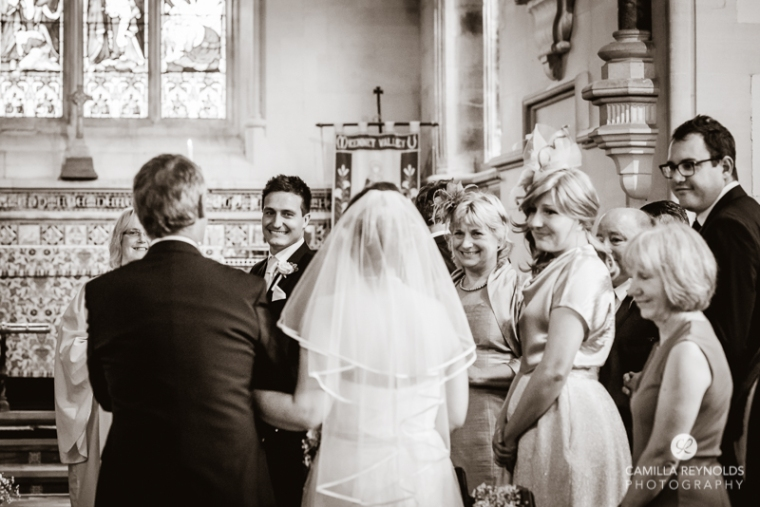 Wiltshire wedding photographer Cotswolds (14)