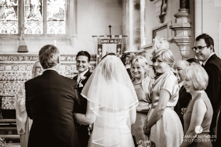 Wiltshire wedding photographer Cotswolds (14)