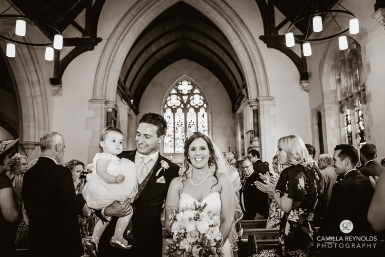 Wiltshire wedding photographer Cotswolds (15)