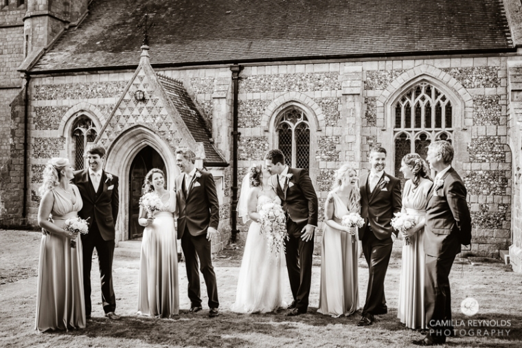 Wiltshire wedding photographer Cotswolds (17)