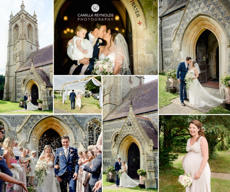 Wiltshire wedding photographer Cotswolds (18)
