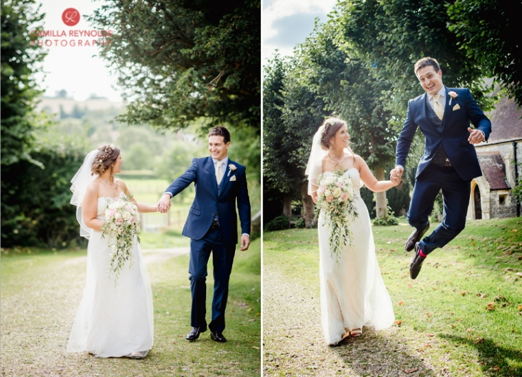 Wiltshire wedding photographer Cotswolds (19)
