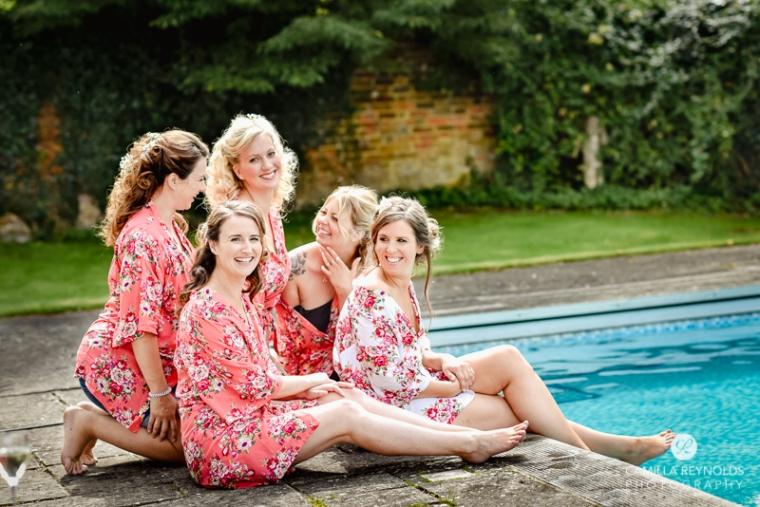 Wiltshire wedding photographer Cotswolds (2)