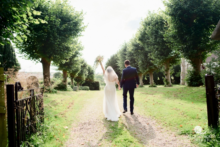 Wiltshire wedding photographer Cotswolds (20)