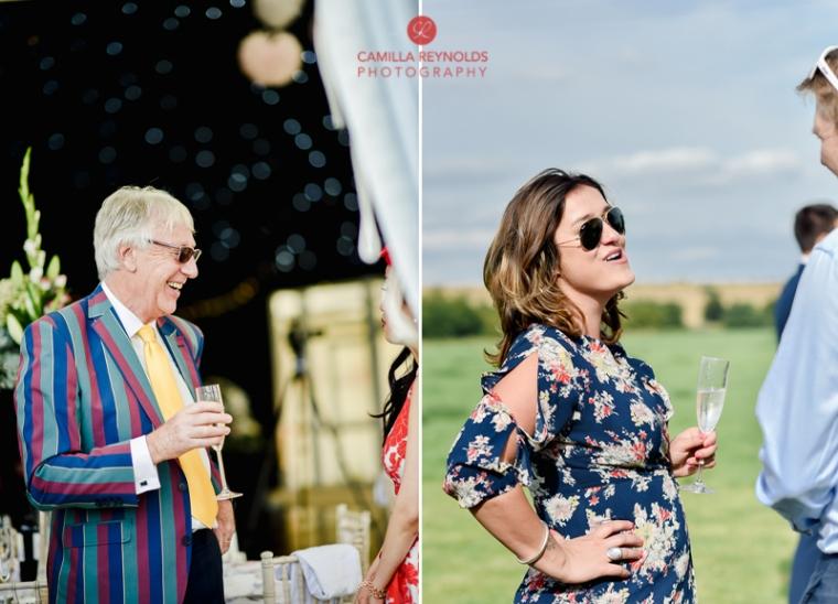 Wiltshire wedding photographer Cotswolds (22)