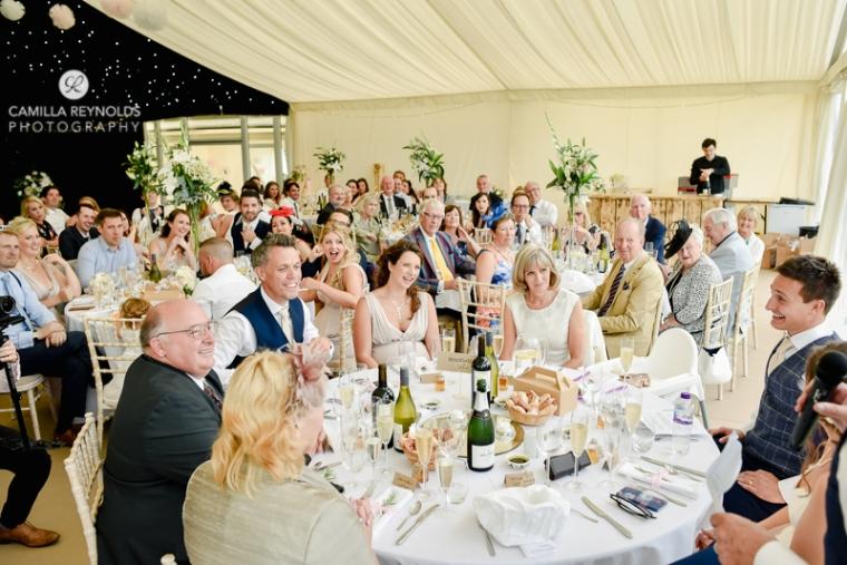 Wiltshire wedding photographer Cotswolds (23)
