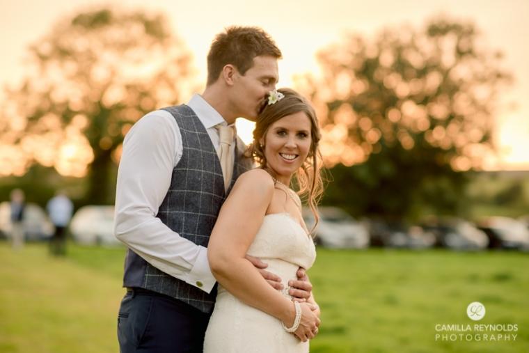 Wiltshire wedding photographer Cotswolds (27)
