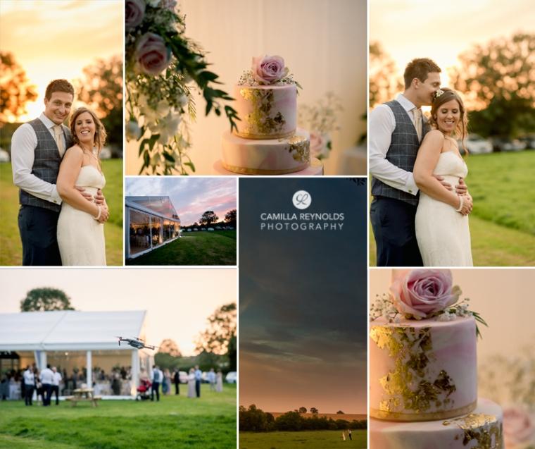 Wiltshire wedding photographer Cotswolds (28)