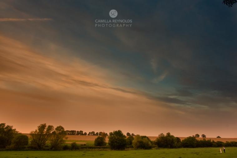 Wiltshire wedding photographer Cotswolds (29)