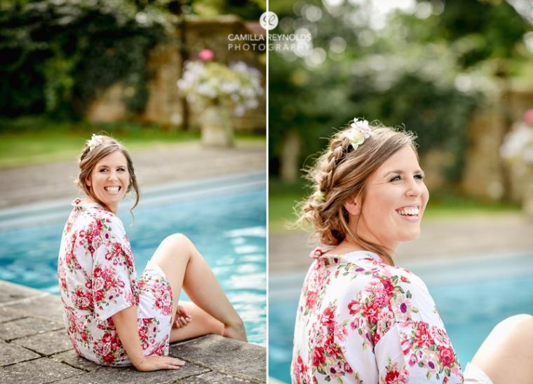 Wiltshire wedding photographer Cotswolds (3)