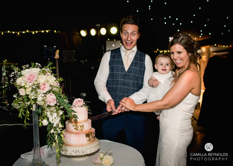 Wiltshire wedding photographer Cotswolds (30)