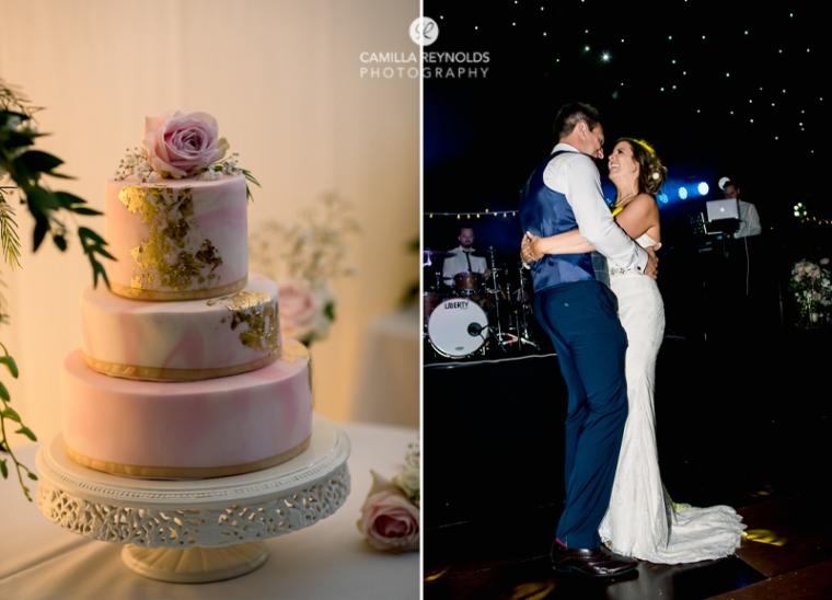 Wiltshire wedding photographer Cotswolds (31)