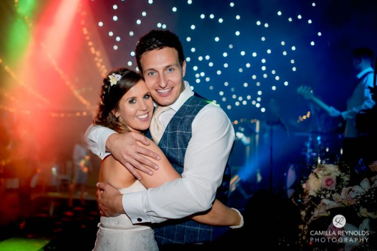 Wiltshire wedding photographer Cotswolds (32)