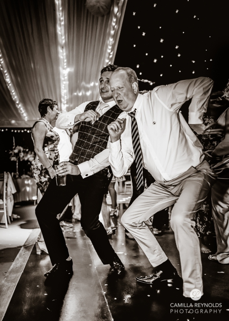 Wiltshire wedding photographer Cotswolds (34)