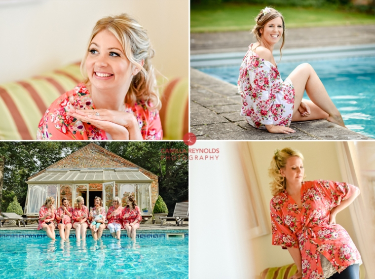Wiltshire wedding photographer Cotswolds (6)