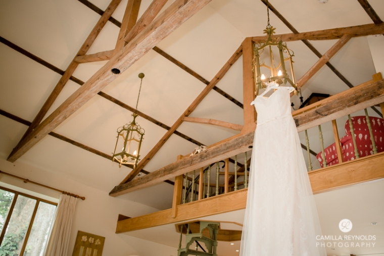 Wiltshire wedding photographer Cotswolds (7)
